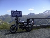 Großglockner-Edelweißspitze, fast geschafft