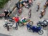 Steilwandtreffen am 02.08.2008